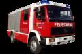 TLFA 2000/500